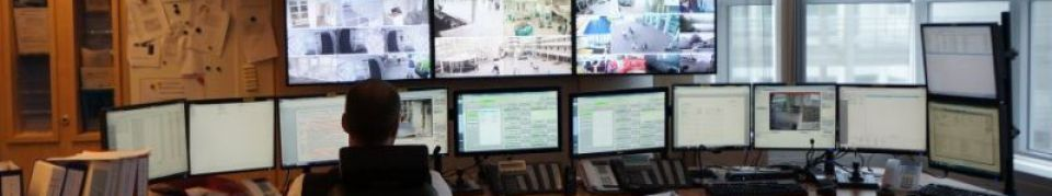 Senneker Facilities & Interim Management